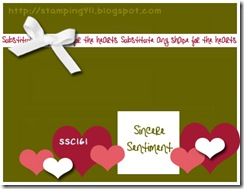 ssc161