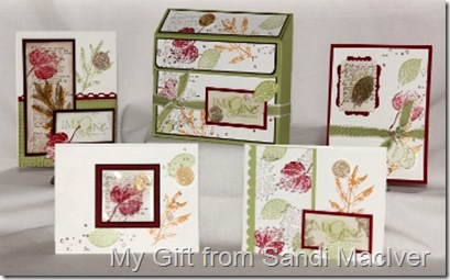 French Foliage Box Set-nwm (2)