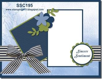 SSC195