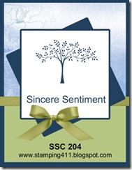 SSC_204