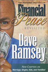 financial_peace.jpg