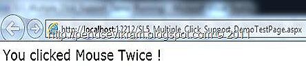ItemClick2