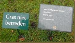 soestdijk 016