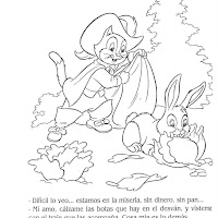 EL GATO CON BOTAS_Page_04.jpg