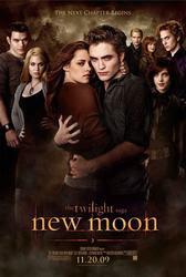 twilight_saga_new_moon_ver2.jpg