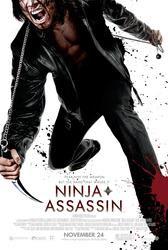 ninjaassassinposter.jpg