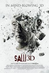saw_3d_ver2.jpg