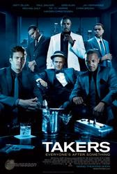 Takers_Poster.jpg