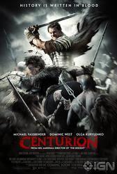 Centurion-Poster.jpg