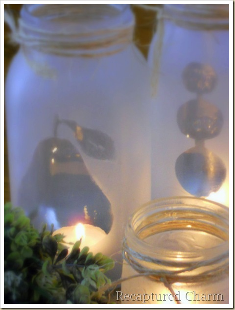 mason jar tea lights 029a1