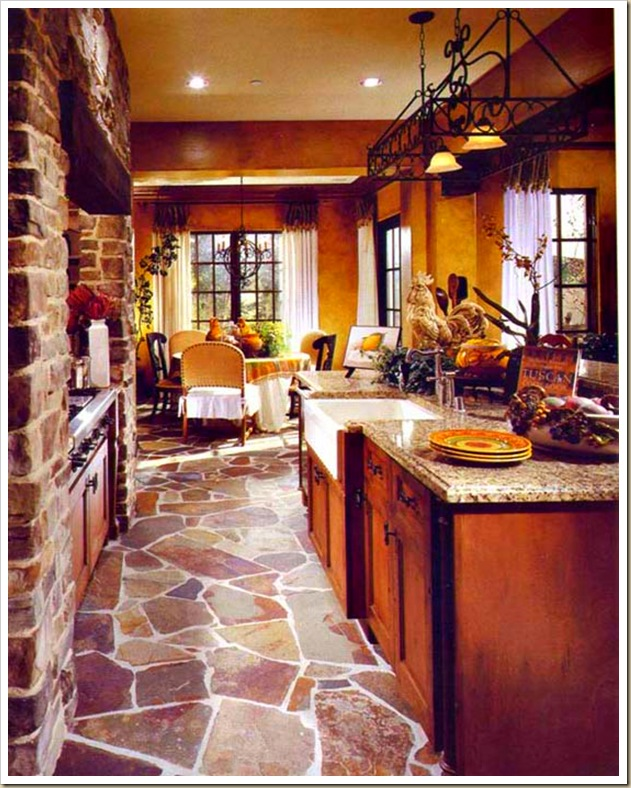tuscan-kitchen2