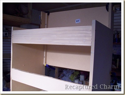 range hood tutorial 049