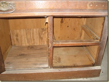 old cabinet 011