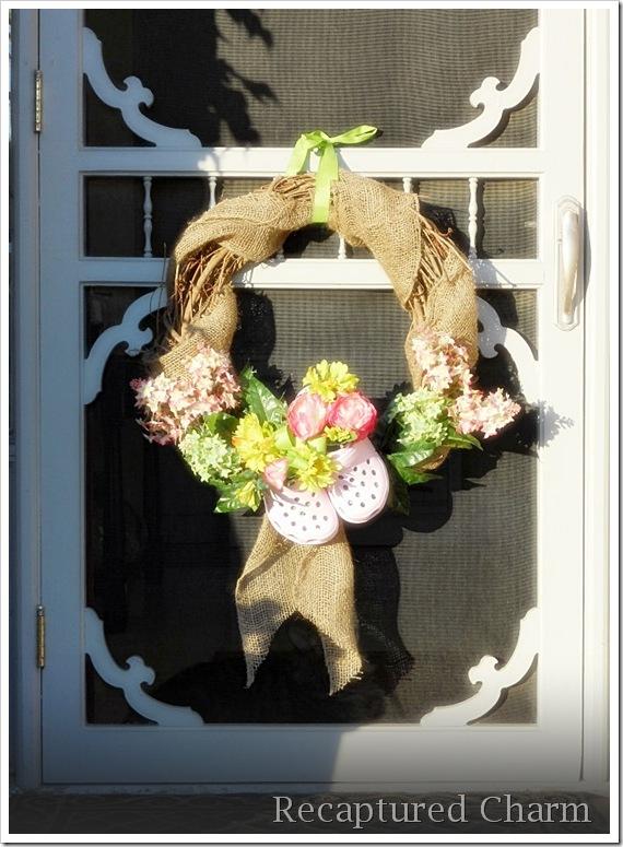 croc wreath 003a
