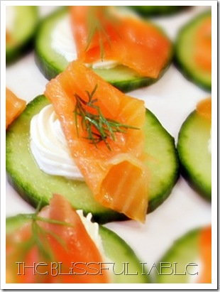 smoked salmon canapes 002a