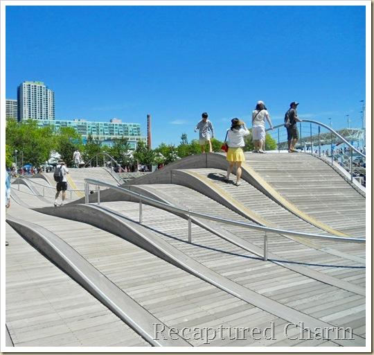 Toronto 037a