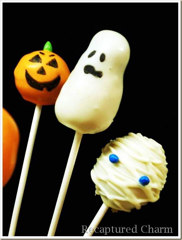 cake pops halloween 042a