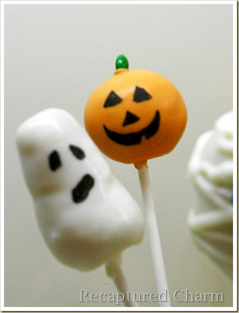 cake pops halloween 021a