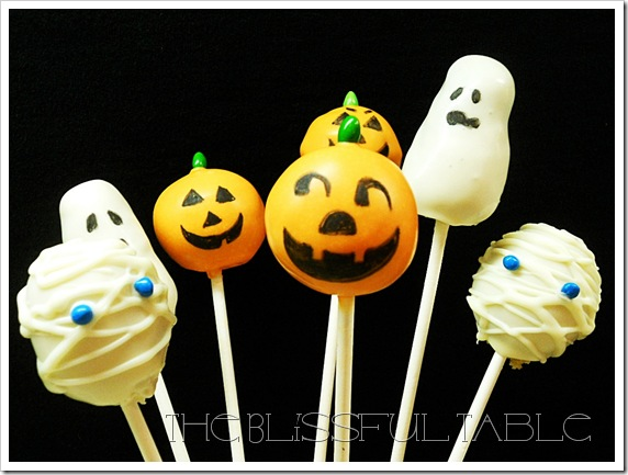 cake pops halloween 038a