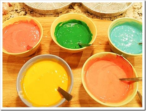 rainbow cake 009a