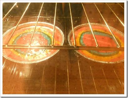 rainbow cake 016a