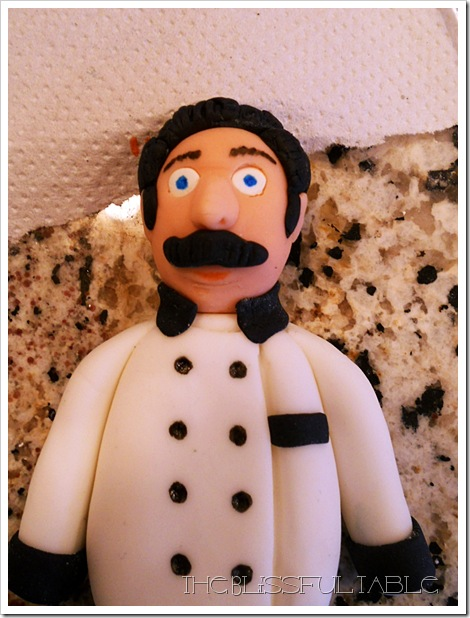Chefs Coat Cake 011a