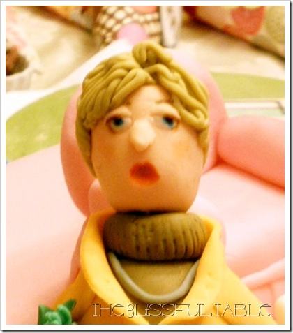 Shopping Cake 038a