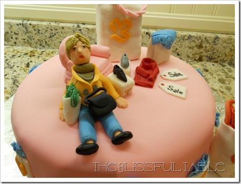 Shopping Cake 046a