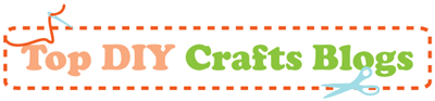 diy craft blogs