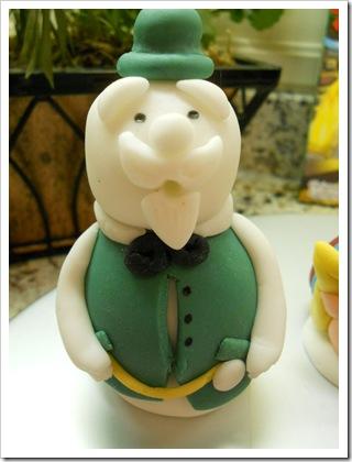 rudolph figurines 005