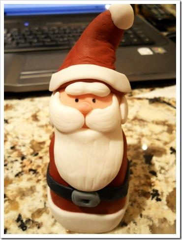 rudolph figurines-santa 003a