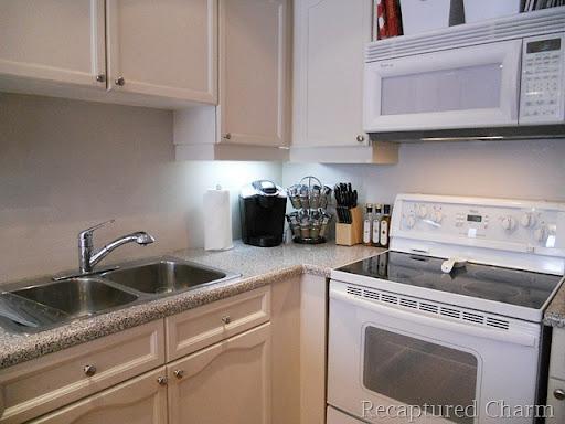 stainless adhesive panel kitchen backsplash