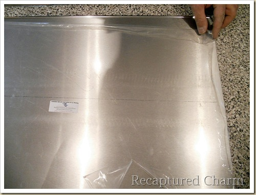 stainless steel backsplash 015a