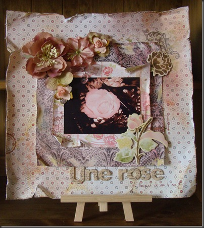 Page-Une-rose-Blog