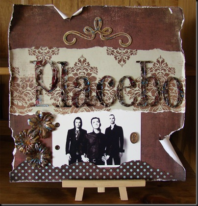 Placebo_Page