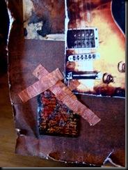 Grunge-Guitar-detail2