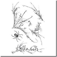 Hallowwen Eerie 1
