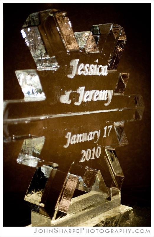[JessicaJeremy-1267[2].jpg]