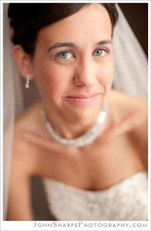 Minneapolis Bridal Bridal Photographers