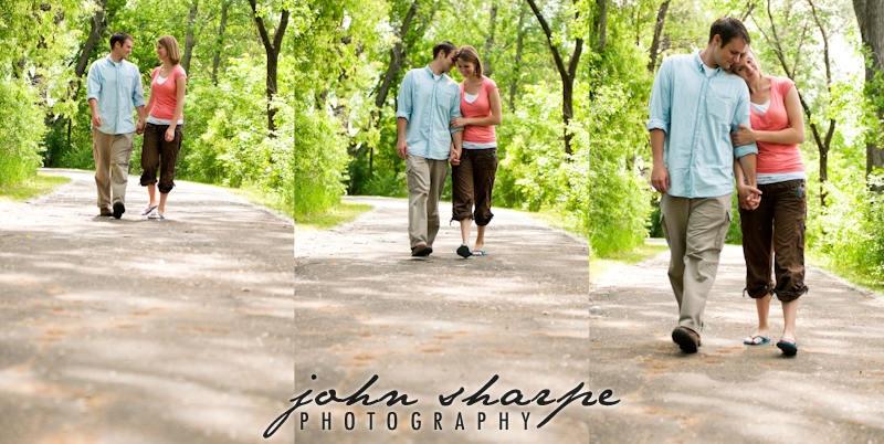 StephanieMatthew-154-Edit