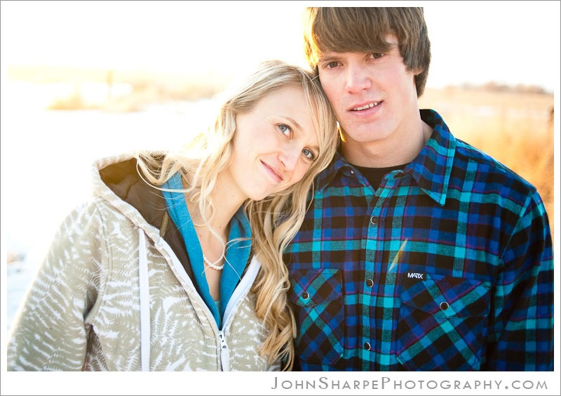 Utah Lifestyle Photography
