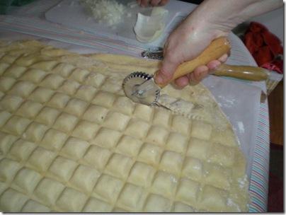 Ravioli Making 005