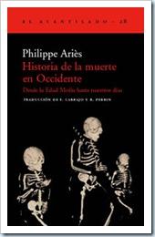 La_historia_de_la_muerte_en_Occidente