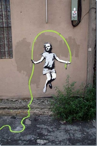 Banksy2_thumb213