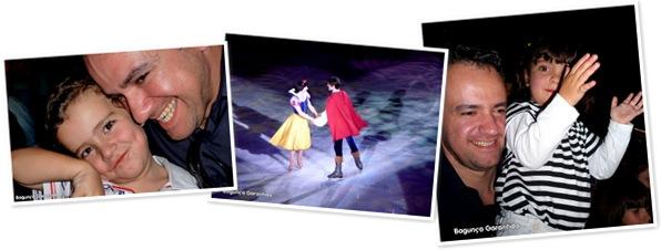 Exibir Disney 1