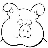 cerdo careta.jpg