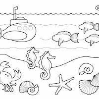 mundo submarino.jpg