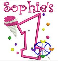 sophie mockup 2