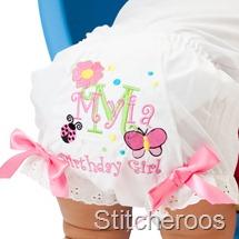 JGublersPhotography-20100805-Stitcheroos-011-Detail