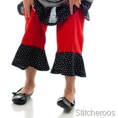 JGublersPhotography-20100805-Stitcheroos-038-Pants